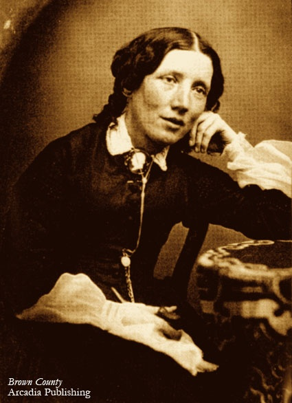 influences of harriet beecher stowes novel uncle toms cabin on american history Lincoln, stowe, and the little woman/great war story: the making, and breaking, of a great american anecdote  american literary history: harriet beecher stowe's.