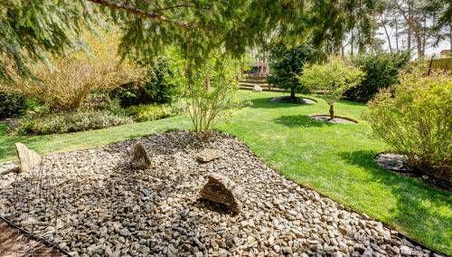 geoborder-obrzeze-trawnikowe-ogrodowe