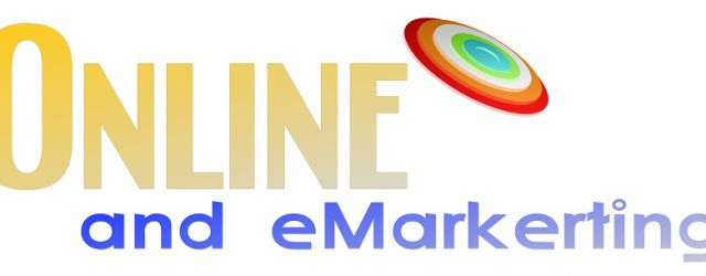 Free ways to promote your website online