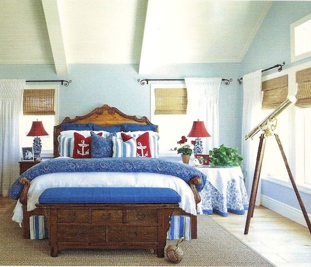 Living Room Decorating And Designs By Tina Barclay: 1000+ Images About Country Bedrooms To Love On Pinterest