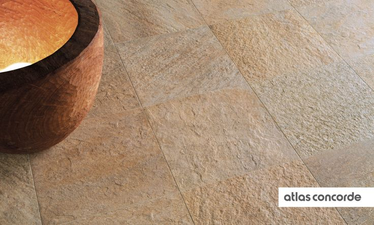 #TRUST gold | #AtlasConcorde | #Tiles | #Ceramic | #PorcelainTiles