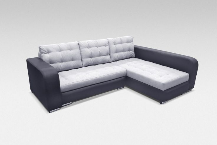 shape corner sofas | corner sofas | corner sofas bed | leather corner sofa