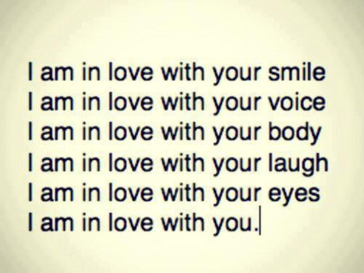 Wallpaper I Love You Dil : I Love You Wallpapers With Quotes - Wallpaper cave Quotes! Pinterest Wallpaper, Boyfriend ...