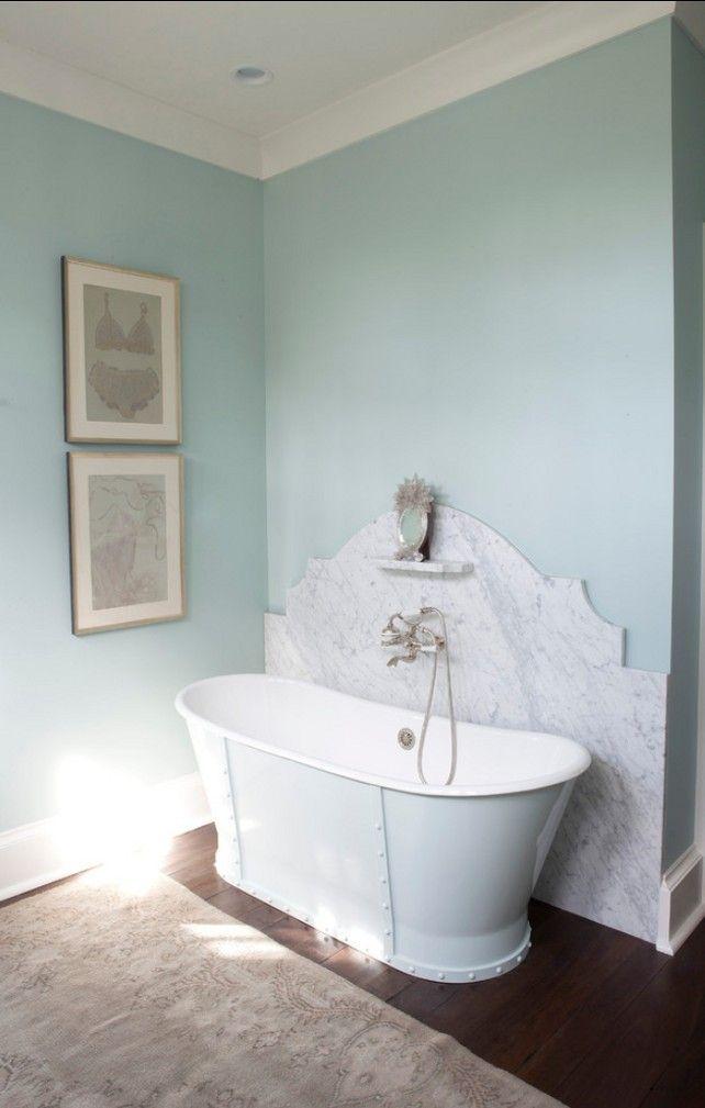 Best 25 Palladian Blue Ideas On Pinterest Bathroom
