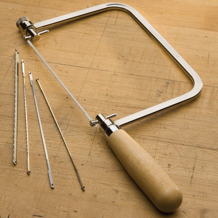 17 best coping saw images on pinterest woodworking plans coping saw and blades select option keyboard keysfo Choice Image