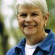 Kate Murphy - http://fightcolorectalcancer.org/research_news/2012/10/kate_murphy_a_life_lived_well