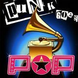 Punk Goes Pop [CD]