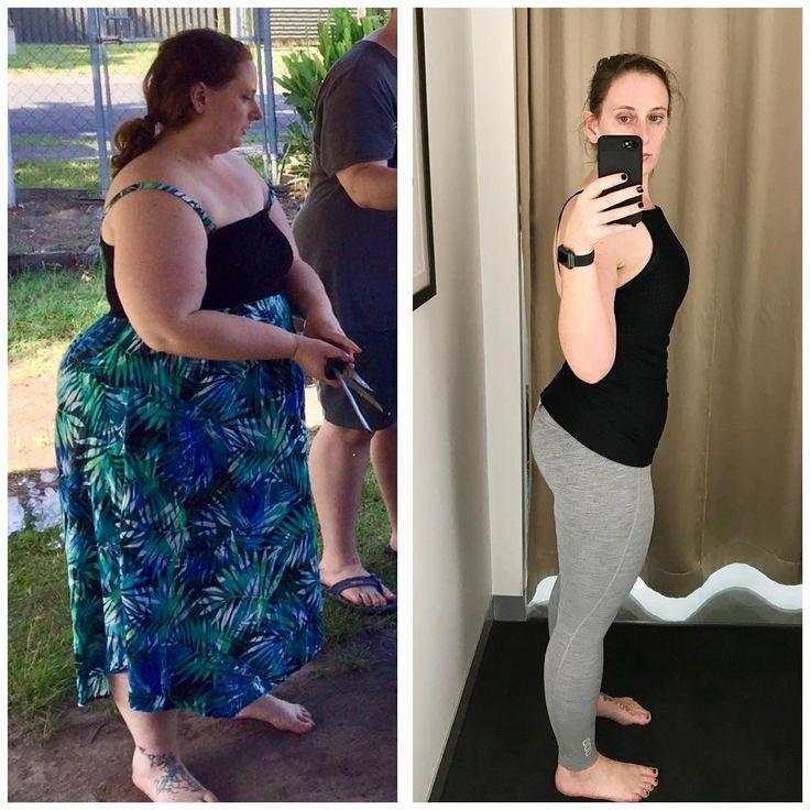 Как Немного Похудеть. Как похудеть без диет