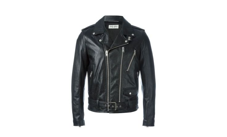 Best leather jackets for men, a staple piece that will last forever - if you choose well. This is our pick of the 20 best leather jackets in 2016.