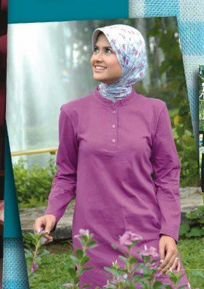 Qirani Q02 IDR 90 > 63  Purple, Dongker