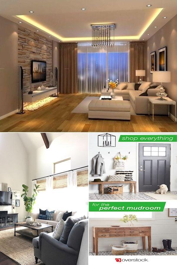 Beautiful Living Room Designs Help Me Design My Living Room Simple Drawing Room Design Living Room Decor Beautiful Living Rooms Room Decor