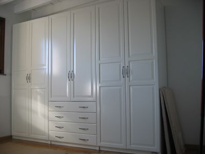 142 Best Images About Closet Wall On Pinterest Ikea