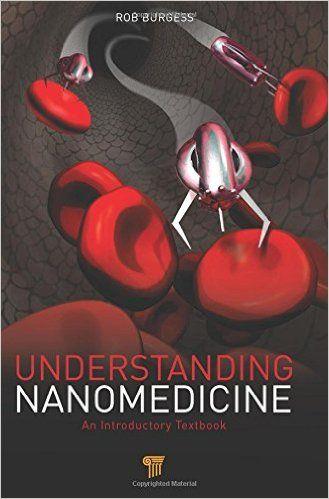 Understanding Nanomedicine PDF