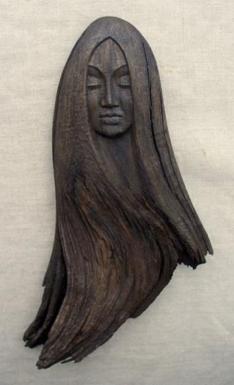 Best images about wood carving reliefs i on pinterest