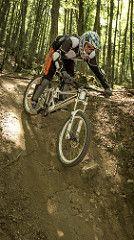 Watch: Revelstoke 3-Day Enduro  Part 2 - Mountain Bikes For Sale