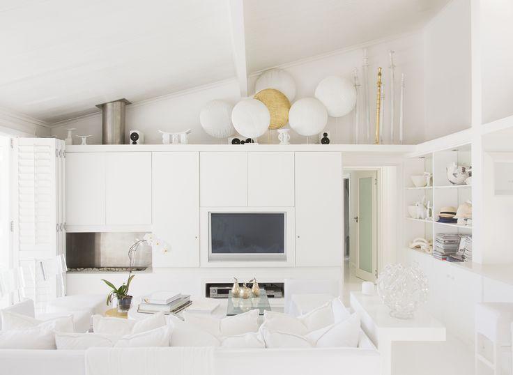 25 best TV Walls images on Pinterest Living room ideas