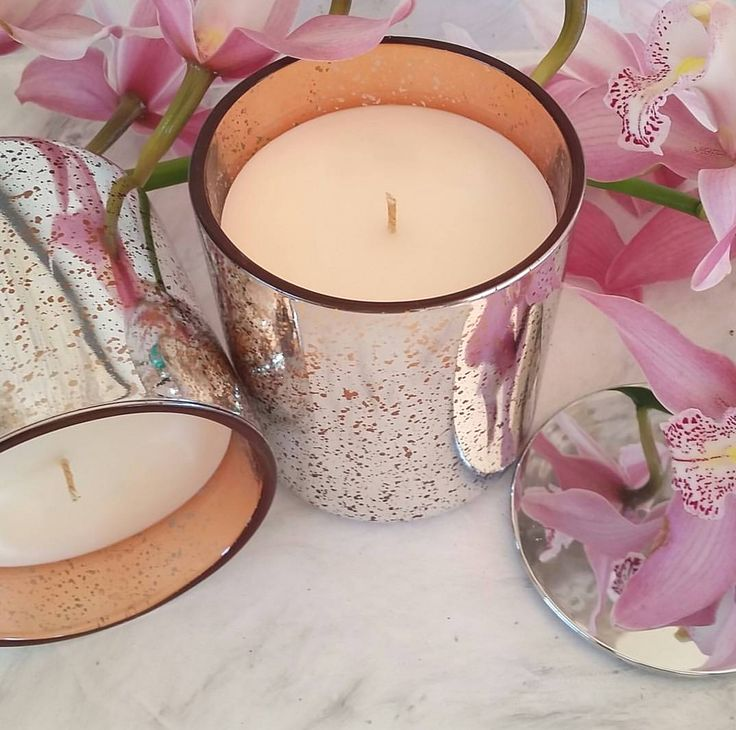 Mercury plated Silver/Copper vessels 380mls of speckled delight.  It's like Christmas everyday when these beautiful vogue vessels are alight!