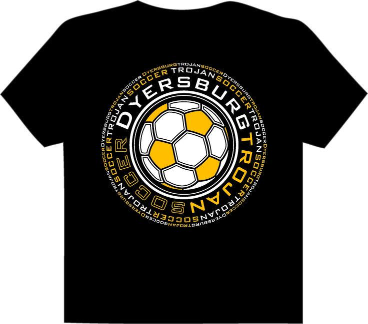 Soccer T Shirt Design Ideas spring hill high school soccer senior night t shirt photo High School Soccer T Shirts