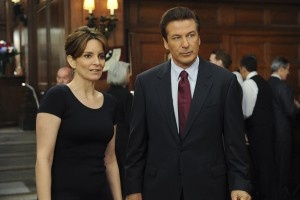 30 things we'll miss about '30 Rock'
