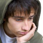 http://www.pharmazeutische-zeitung.de/index.php?id=59791 Paroxetin bei Jugendlichen unwirksam