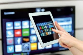 Real Estate News and Views In Alberta: USE APPS TO ENVISION AND PLAN CHANGES TO YOUR HOME...
