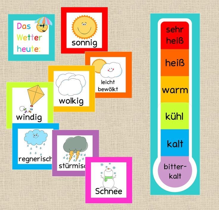 177 best Tutoring German images on Pinterest | German language ...