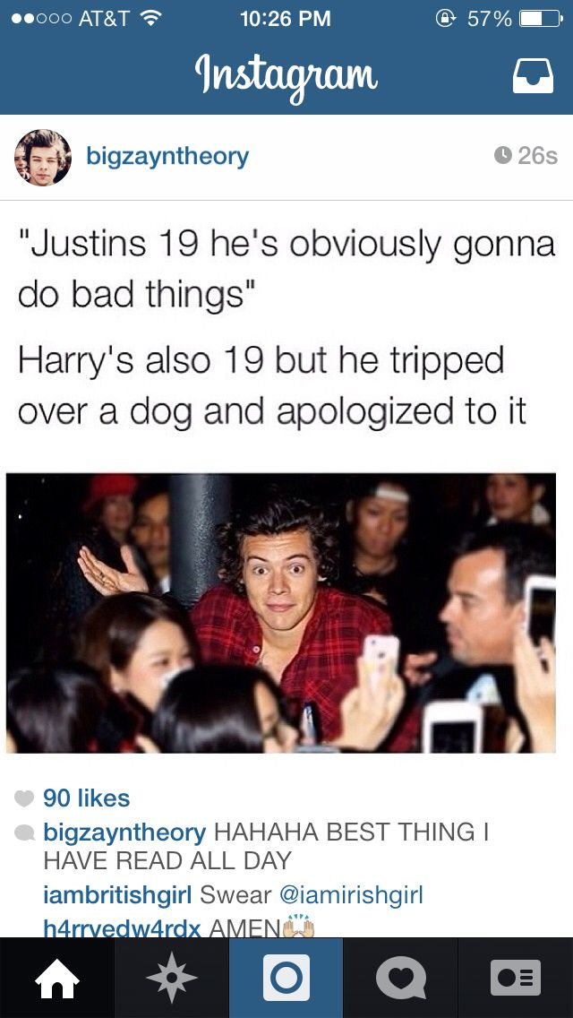 Haha true story>>> but I feel bad for justin! And his fans imagine if It was one of are:( we'd be pretty sad so let's be nice to justin and his fans:) #staystrongjustin #weloveyoubeileberslovedirectioners