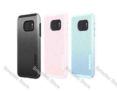 Incipio DualPro Glitter Case for Samsung Galaxy S7
