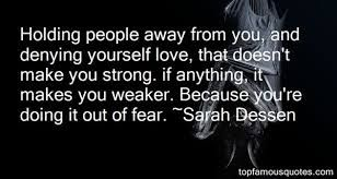 Image result for quotes by marquis de sade