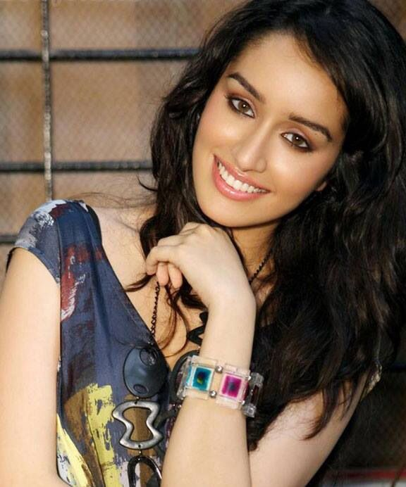17 best images about hindi actress on pinterest New all hd video