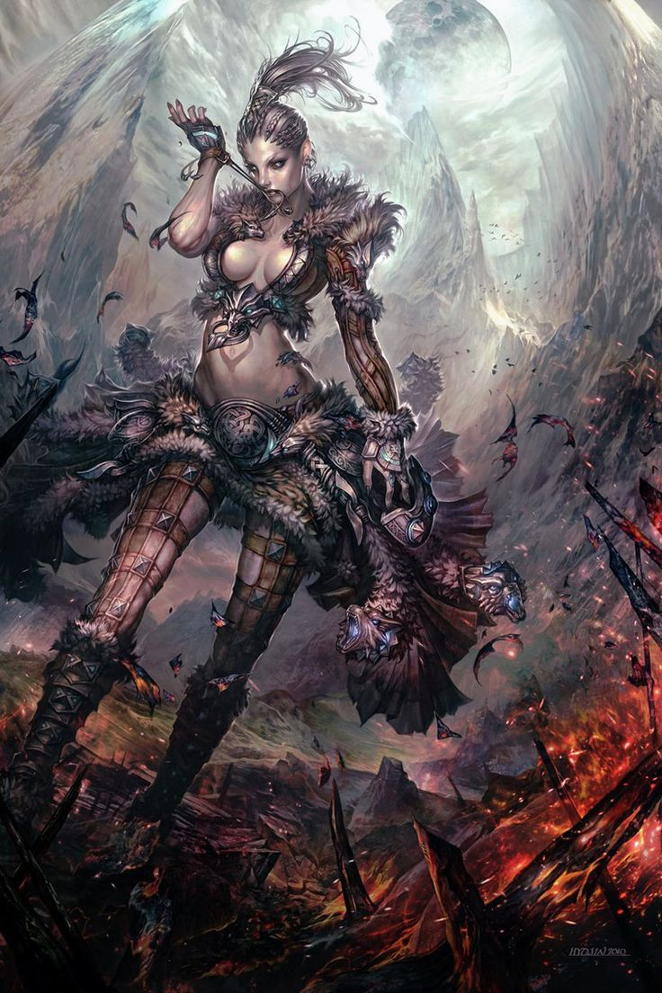 Guild wars 2 gw2 darkened desires gw2 fashion - Hyojin Ahn Has Been A Concept Artist For Guild Wars 2 Developer Arenanet Since His Art For The Game Has Been Surfacing Throughout The Past Few Years