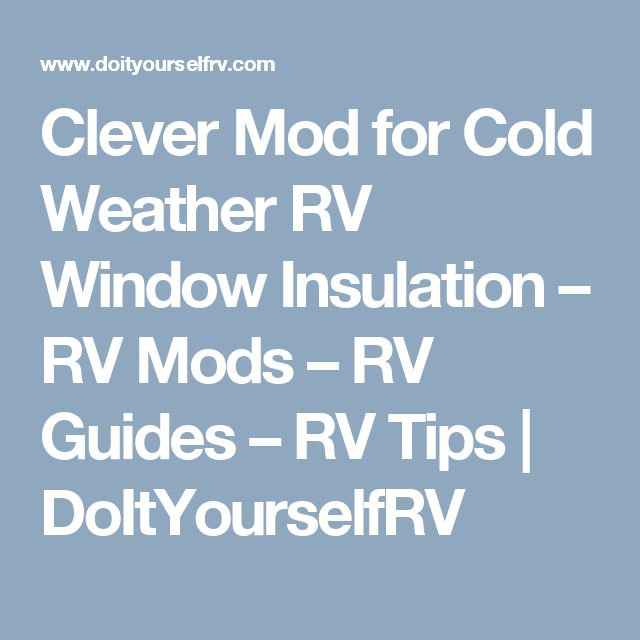 14 best insulating windows images on pinterest for Best windows for cold climates