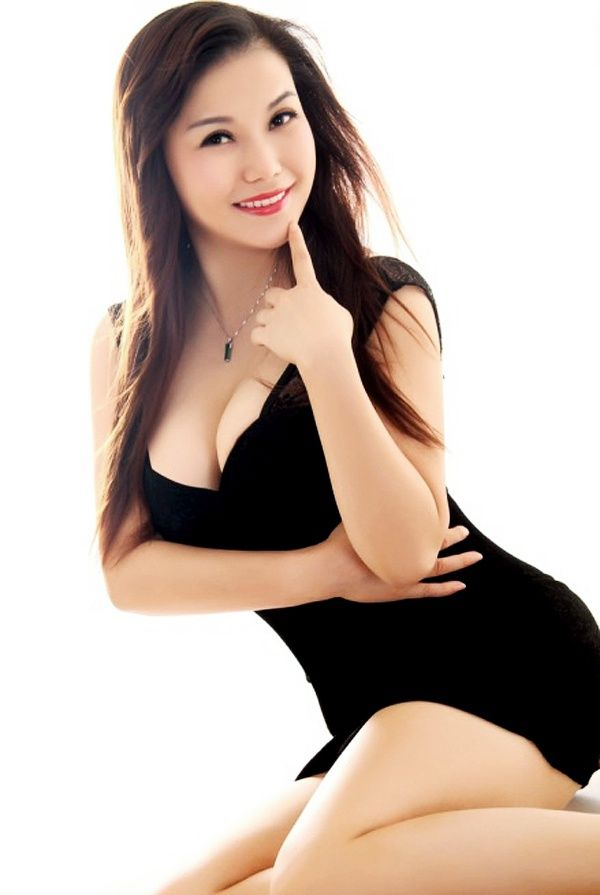 fossil asian women dating site We're a totally free dating site in fossil paid dating sites are boring,  white, black women and black men, asian, latino, latina, and everyone else.