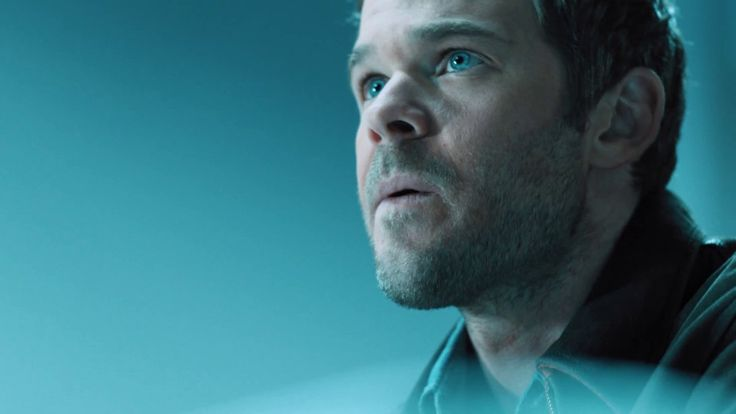 Quantum Break blends traditional gameplay with a live action TV show. Here's how it works.