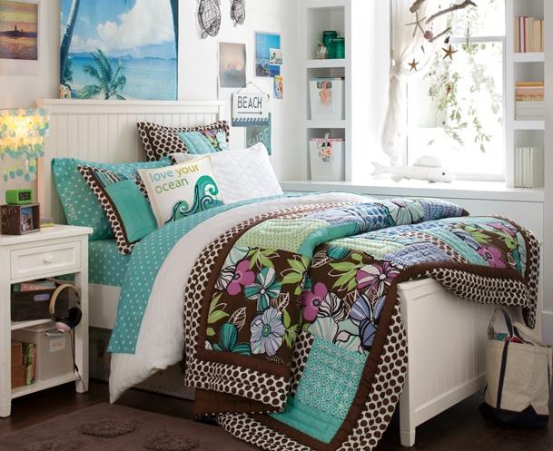 Teen Beach Bedroom Ideas. 44 Teen Beach Bedroom Ideas N ...