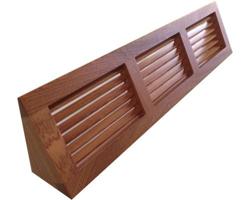 Baseboard Heating Duct : Best images about wood floor vents and registers on