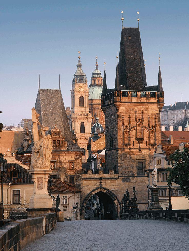 Prague Czech Republic 408 best Czech