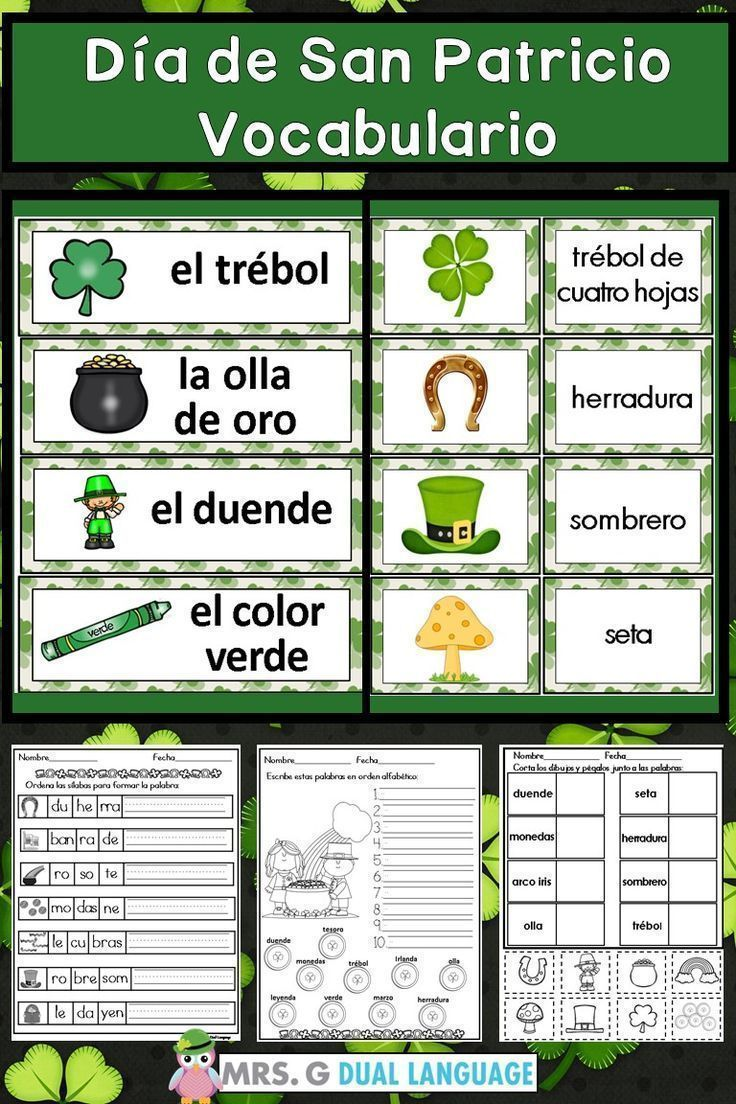 23 best Bilingual Math images on Pinterest | Calculus, Maths and ...