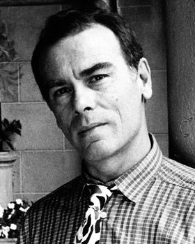 Dean Stockwell Born Robert Dean Stockwell on March 5,  1936 in Hollywood, CA.