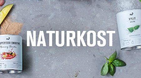 nu3 - Naturkost online shop - verschiedene Marken, gute Infos, unterschiedliche Preise