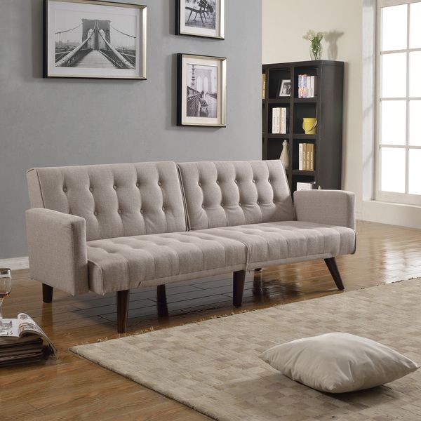 11 best daybed images on pinterest daybeds couches and sofa beds rh pinterest com