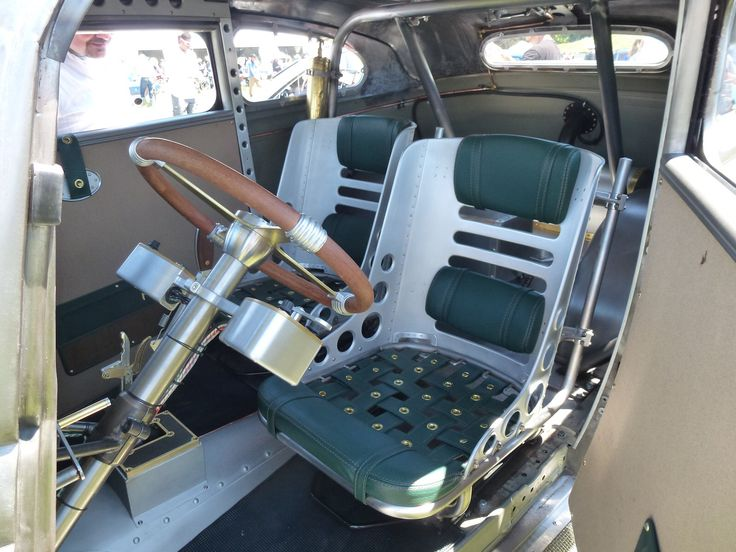 258 best bomber seats and interiors images on Pinterest Metal