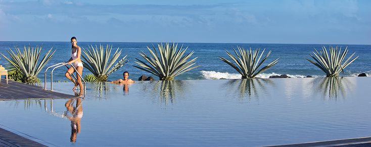 Club Med La Plantation d'Albion Club Med (Mauritius), - Family resort and all inclusive vacations with Club Med