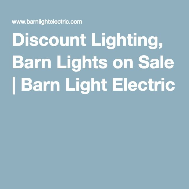 discount barn lighting. discount lighting barn lights on sale light electric u
