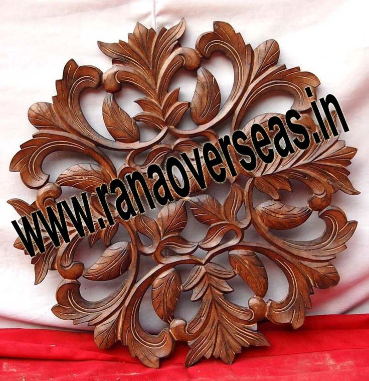Wooden Wall Panel  These products are manufactured using finest quality material that is sourced from vendors of high repute. Our offered range is designed by our creative craftsmen and designers. All our products are available in various attractive designs and can be customized as per the clients' specification at incomparable prices.