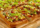 Aloha Pizza - The Pampered Chef®