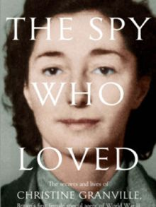 The Spy Who Loved by Clare Mulley: review - Telegraph