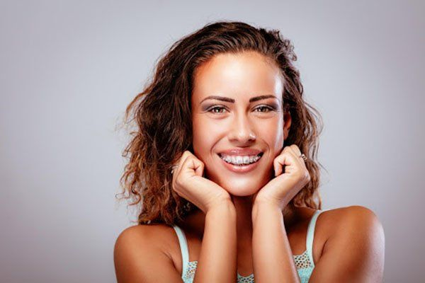 What Are The Best Dental Braces for Adults? cardiffdentistry.com.au