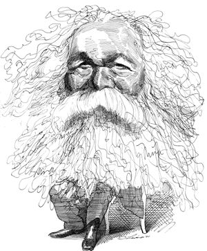 essays on marx alienation This article provides an overview of the concept of alienation in social theory it begins with a detailed discussion of the origins of alienation in the work of karl marx, including the relationship of alienation to wage labor and the industrial system next, it provides a summary of different.