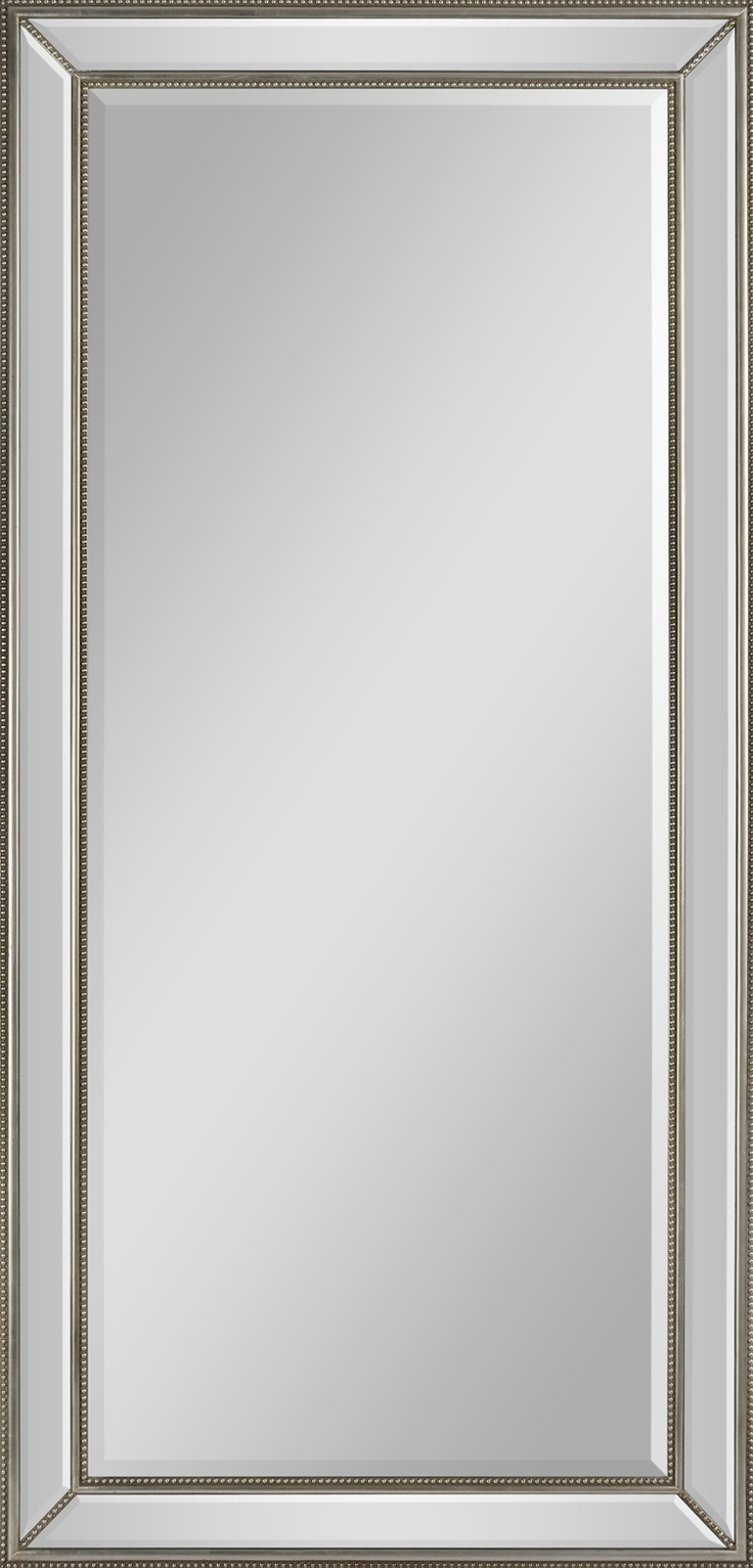 Mirror for primary bedroom